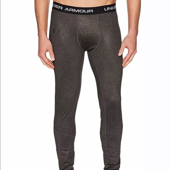 c106dd904417c2 Under Armour Pants | Coldgear Infrared Leggings | Poshmark